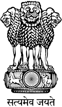 National Emblem of India